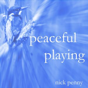 Peaceful Playing